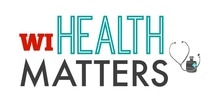 WI Health Matters